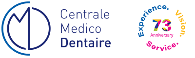 Centrale Medico Dentaire